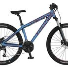C138_scott_voltage_yz_20_bike_blue