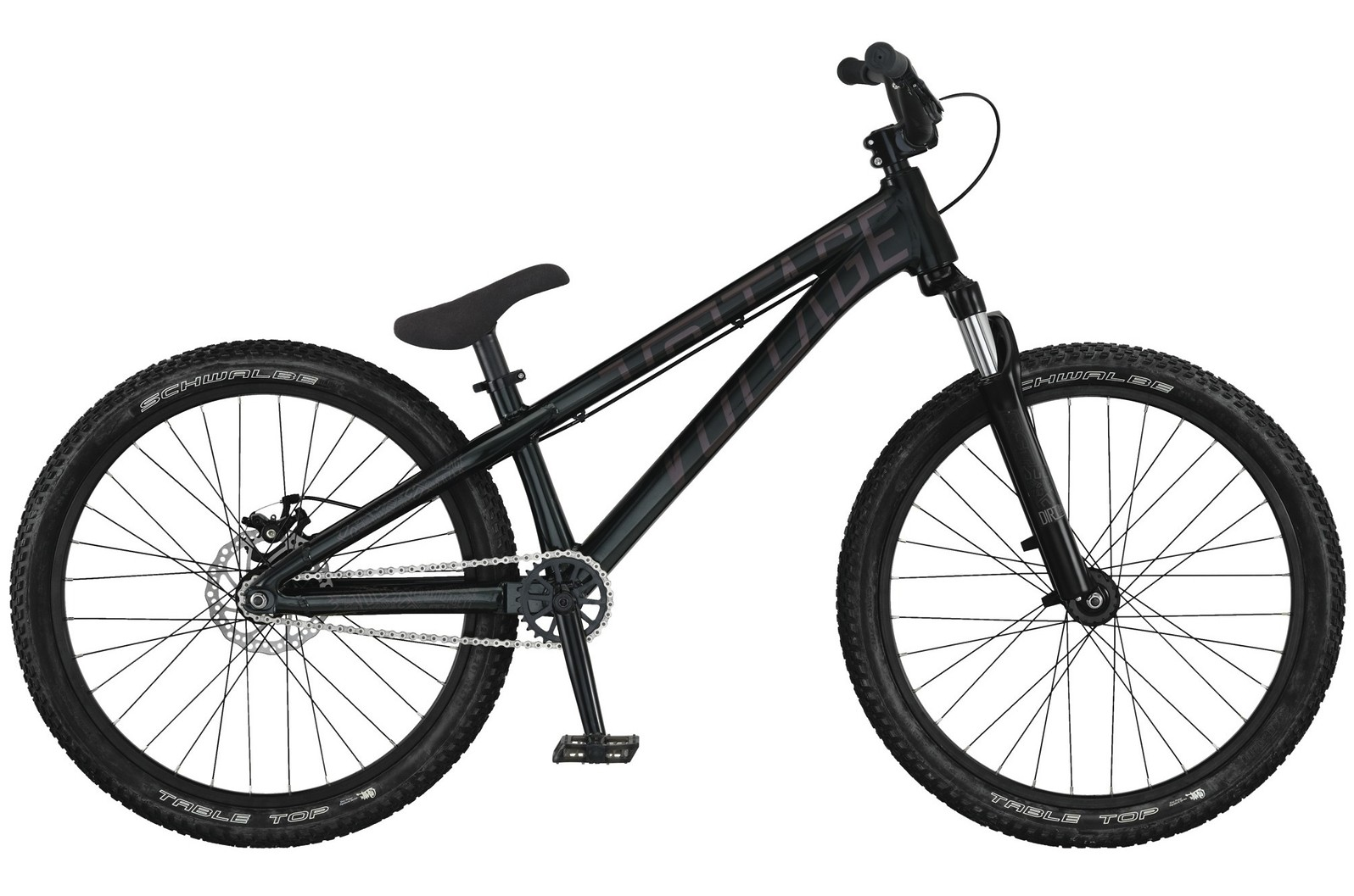 2014 Scott Voltage YZ 0.3 24 Bike SCOTT Voltage YZ 0.3 24 Bike