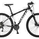 C138_scott_aspect_940_bike
