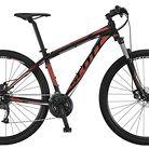 C138_scott_aspect_950_bike