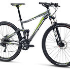 C138_bike_2014_salvo_comp_29