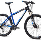 C138_2014_mongoose_meteore_sport_bike