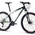 C138_2014_mongoose_meteore_comp_bike