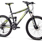C138_2014_mongoose_salvo_comp_bike