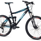 C138_2014_mongoose_salvo_expert_bike