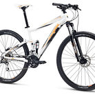 C138_2014_mongoose_salvo_sport_29_bike