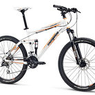 C138_2014_mongoose_salvo_sport_bike