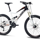 C138_2014_mongoose_teocali_comp_bike