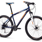 C138_2014_mongoose_tyax_comp_bike