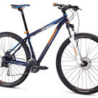 C138_2014_mongoose_tyax_comp_29_bike