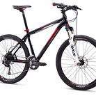 C138_2014_mongoose_tyax_expert_bike