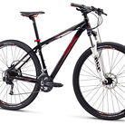 C138_2014_mongoose_tyax_expert_29_bike