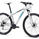 C138_2014_mongoose_tyax_sport_29_bike