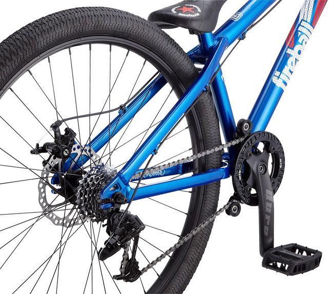 GIRO Chronicle Mips Mtb Helmet  Bike Addict