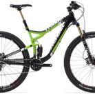 C138_bike_2014_cannondale_trigger_29_3