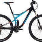 C138_bike_2014_cannondale_trigger_29_4