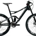 C138_cannondale_trigger_ultimate