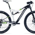 C138_2014_cannondale_scalpel_29_carbon_team_bike