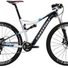 C138_2014_cannondale_scalpel_29_carbon_2_bike