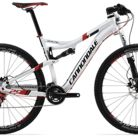 C138_2014_cannondale_scalpel_29_3_bike