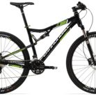 C138_2014_cannondale_rush_29_1_bike