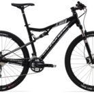 C138_2014_cannondale_rush_29_2_bike_black