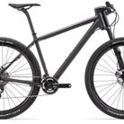 C138_bike_2014_cannondale_f29_carbon_black_inc.