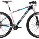 C138_bike_2014_cannondale_f29_carbon_2
