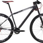 C138_bike_2014_cannondale_f29_carbon_3