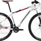C138_bike_2014_cannondale_f29_4