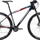 C138_bike_2014_cannondale_f29_5