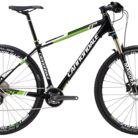 C138_bike_2014_cannondale_f29_6