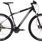 C138_bike_2014_cannondale_trail_sl_29_2