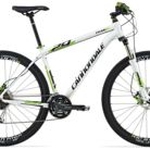 C138_bike_2014_cannondale_trail_29_4_white