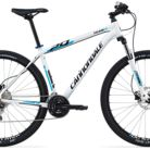 C138_bike_2014_cannondale_trail_29_6_white