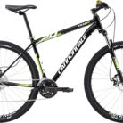 C138_bike_2014_cannondale_trail_29_7_black