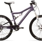 C138_bike_2014_cannondale_lexi_2