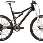 C138_bike_2014_cannondale_lexi_3