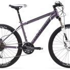 C138_bike_2014_cannondale_trail_womens_4