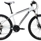 C138_bike_2014_cannondale_trail_womens_5