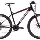 C138_bike_2014_cannondale_trail_womens_6
