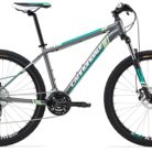 C138_bike_2014_cannondale_trail_womens_7