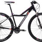 C138_bike_2014_cannondale_womens_tango_sl_29_1