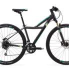 C138_bike_2014_cannondale_womens_tango_sl_29_3