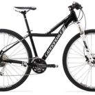 C138_bike_2014_cannondale_womens_tango_sl_29_4_black
