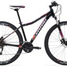 C138_bike_2014_cannondale_womens_tango_29_5_black