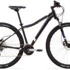 C138_bike_2014_cannondale_womens_tango_29_6