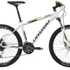 C138_bike_2014_cannondale_trail_4