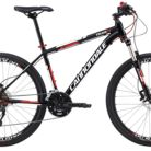 C138_bike_2014_cannondale_trail_5