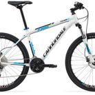 C138_bike_2014_cannondale_trail_6